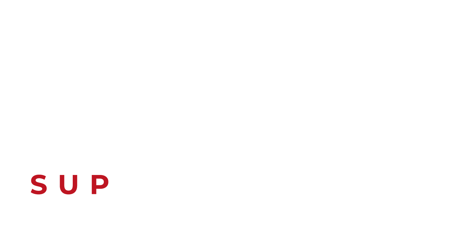 Nature-Guides SUP Adventures